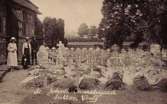 cemetery-1918