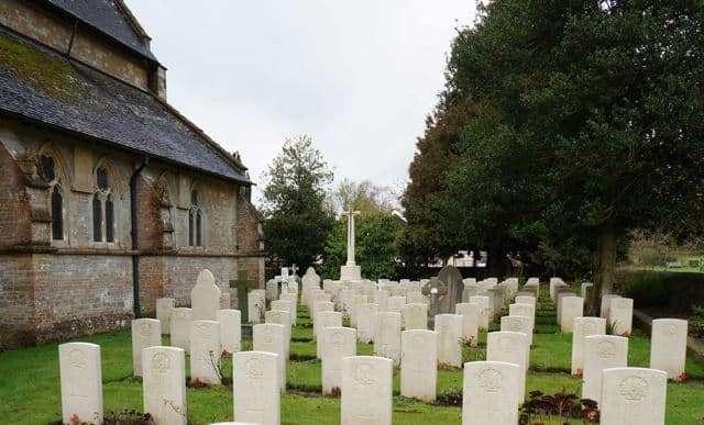 cemetery-2013