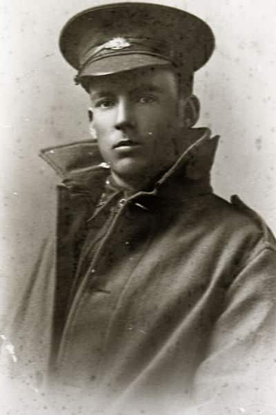 Allan Sutton