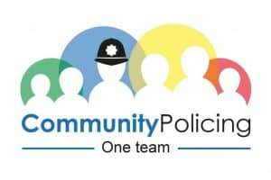 Wiltshire Community Policing